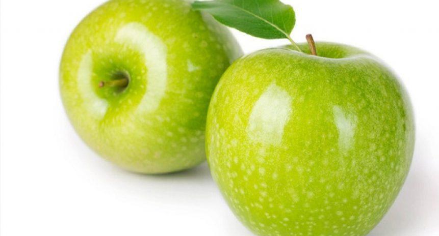 21 thực phẩm tốt cho người tiểu đường