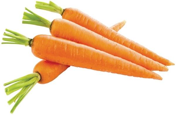 21-thuc-pham-tot-cho-nguoi-tieu-duong7-carot