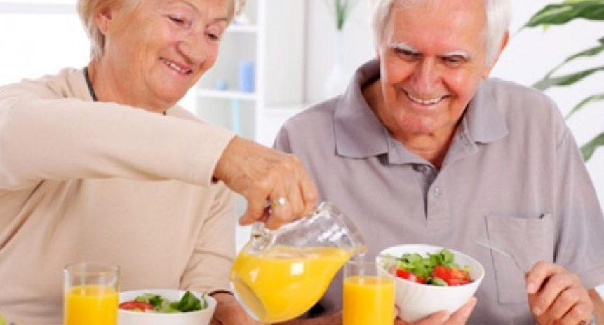 Các loại trái cây và thực phẩm bệnh tiểu đường nên kiêng – không nên ăn