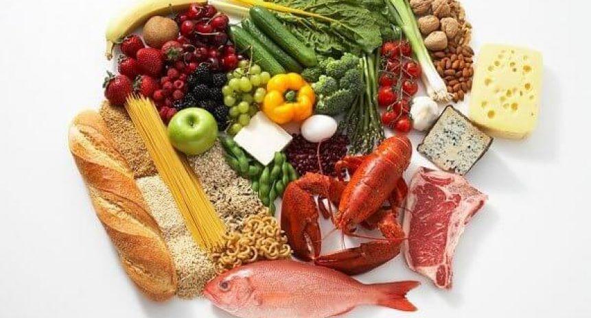 Người bị bệnh tiểu đường nên ăn gì – Mẹo cho người tiểu đường
