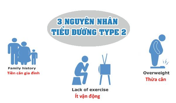 tieu-duong-tuyp-2-trieu-chung-nguyen-nhan-chuan-doan-va-phong-ngua1