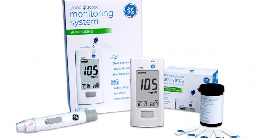 Bảng theo dõi chỉ số đường huyết – Đánh giá sức khỏe và tiểu đường
