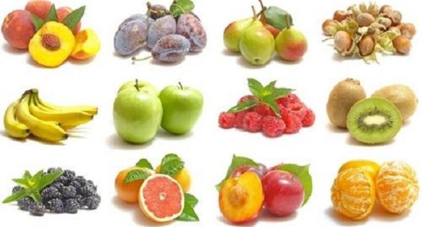 Chỉ số đường huyết của thực phẩm Glycemic Index và bệnh tiểu đường.